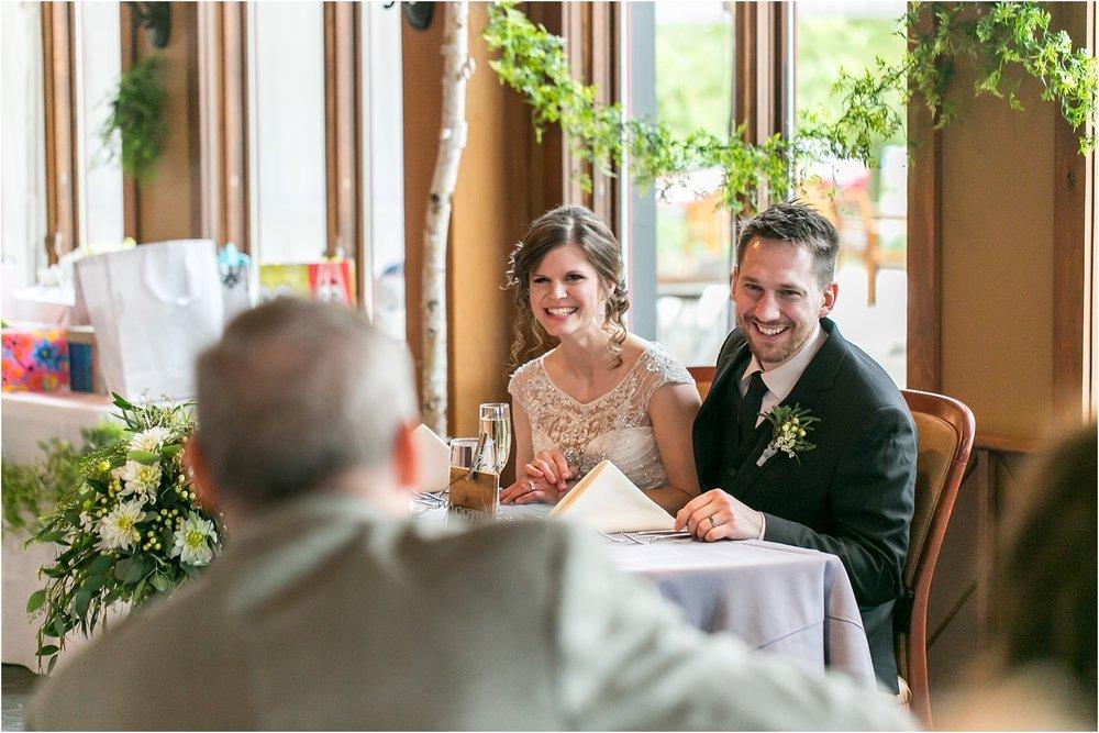 Smith Wedding Liberty Forge Golf Course Wedding Living Radiant Photography Photos_0160.jpg