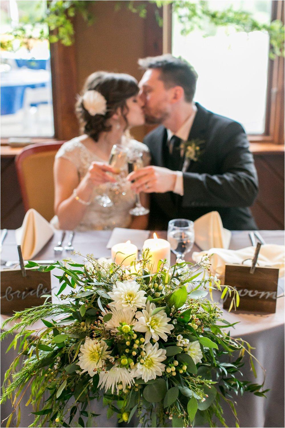 Smith Wedding Liberty Forge Golf Course Wedding Living Radiant Photography Photos_0161.jpg