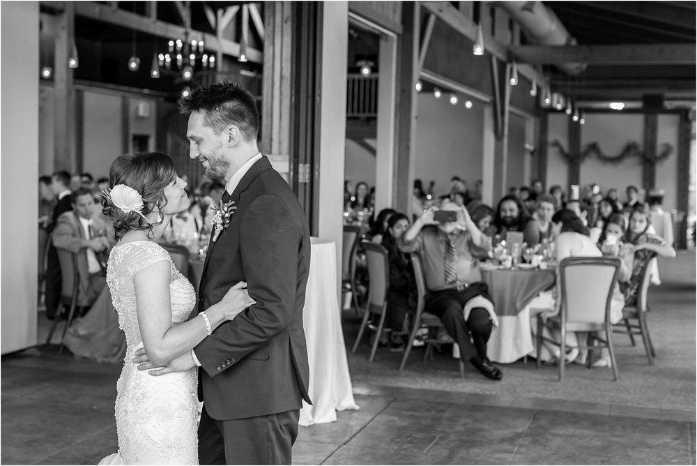 Smith Wedding Liberty Forge Golf Course Wedding Living Radiant Photography Photos_0167.jpg
