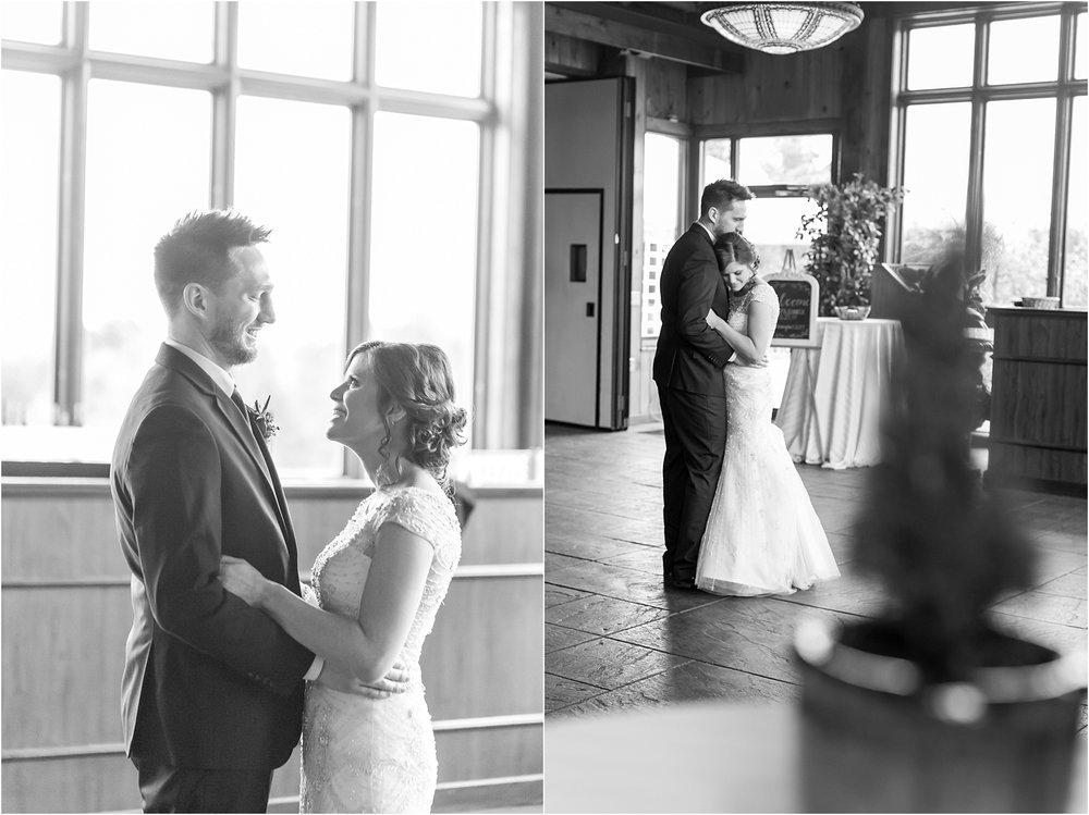 Smith Wedding Liberty Forge Golf Course Wedding Living Radiant Photography Photos_0168.jpg