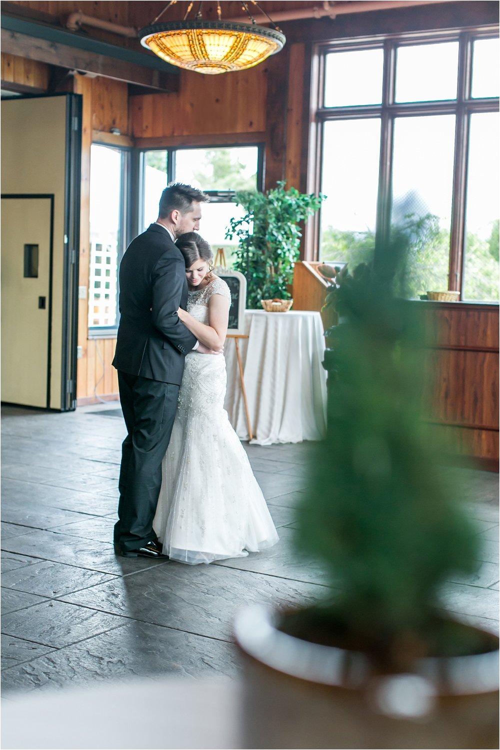 Smith Wedding Liberty Forge Golf Course Wedding Living Radiant Photography Photos_0169.jpg