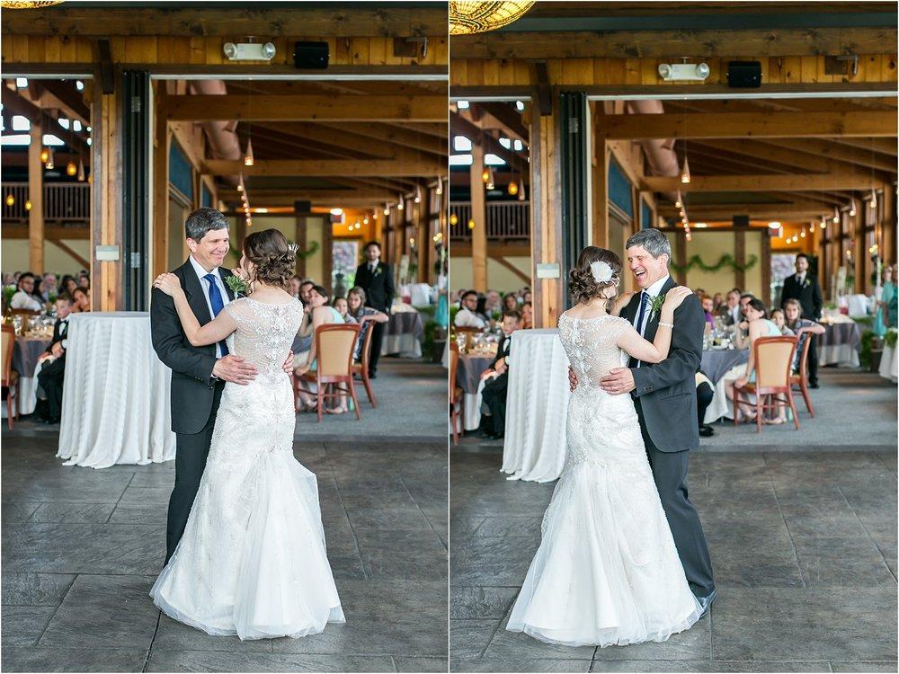 Smith Wedding Liberty Forge Golf Course Wedding Living Radiant Photography Photos_0170.jpg