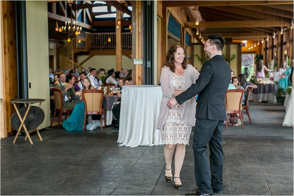 Smith Wedding Liberty Forge Golf Course Wedding Living Radiant Photography Photos_0172.jpg