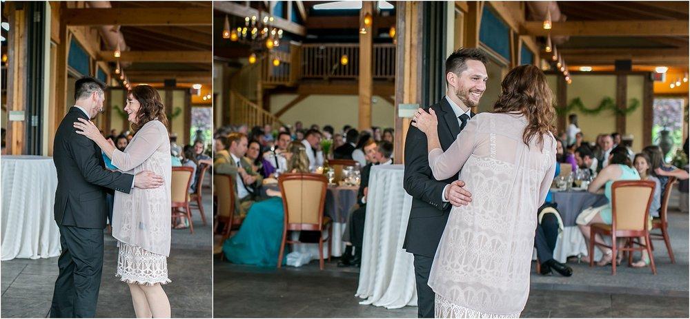 Smith Wedding Liberty Forge Golf Course Wedding Living Radiant Photography Photos_0173.jpg