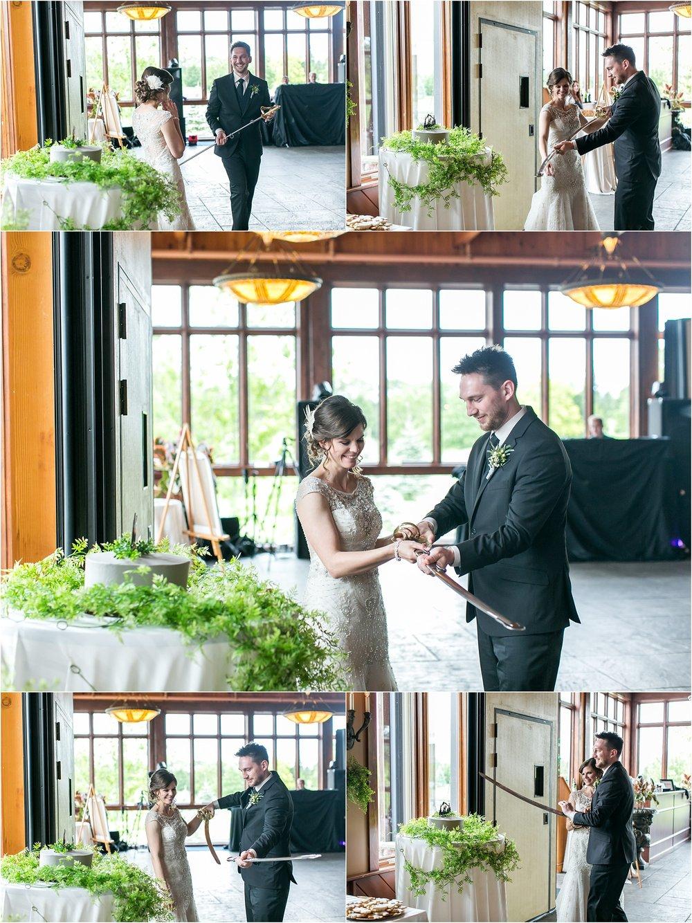 Smith Wedding Liberty Forge Golf Course Wedding Living Radiant Photography Photos_0175.jpg