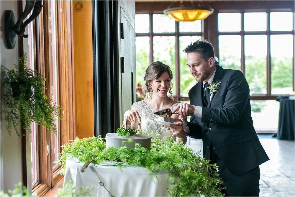 Smith Wedding Liberty Forge Golf Course Wedding Living Radiant Photography Photos_0178.jpg