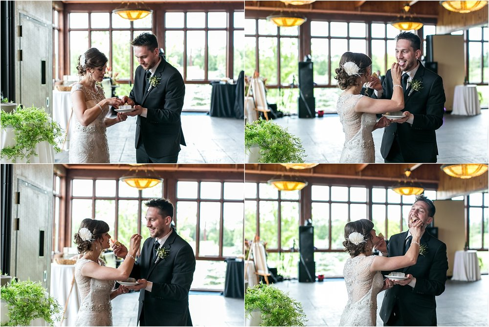 Smith Wedding Liberty Forge Golf Course Wedding Living Radiant Photography Photos_0179.jpg