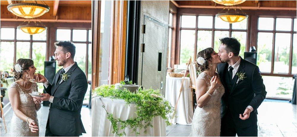Smith Wedding Liberty Forge Golf Course Wedding Living Radiant Photography Photos_0180.jpg