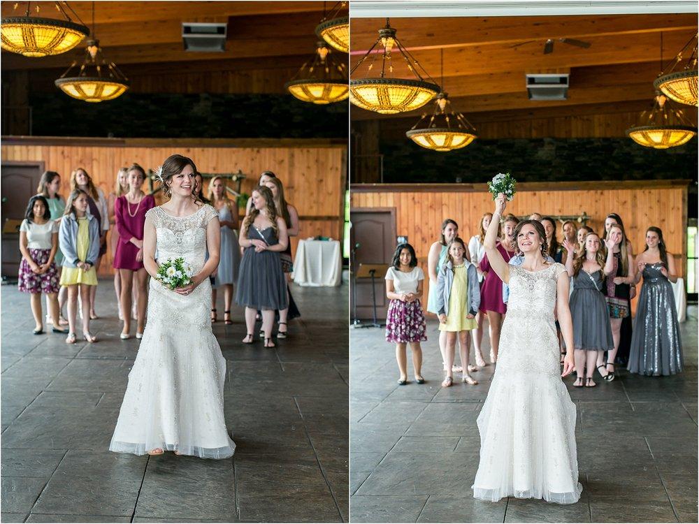 Smith Wedding Liberty Forge Golf Course Wedding Living Radiant Photography Photos_0181.jpg