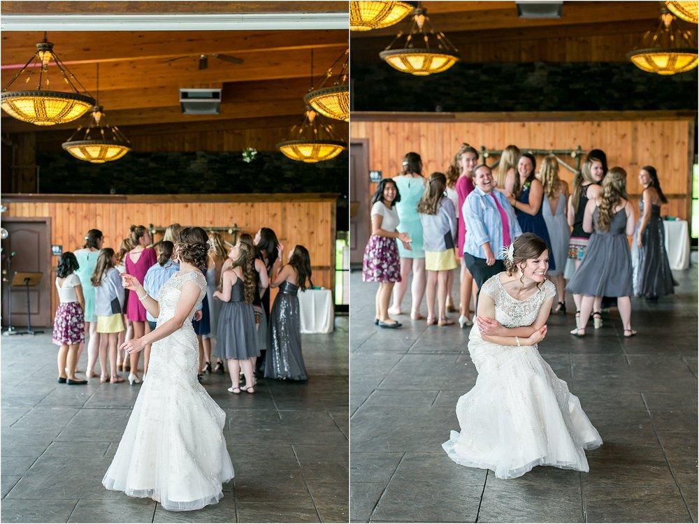 Smith Wedding Liberty Forge Golf Course Wedding Living Radiant Photography Photos_0182.jpg