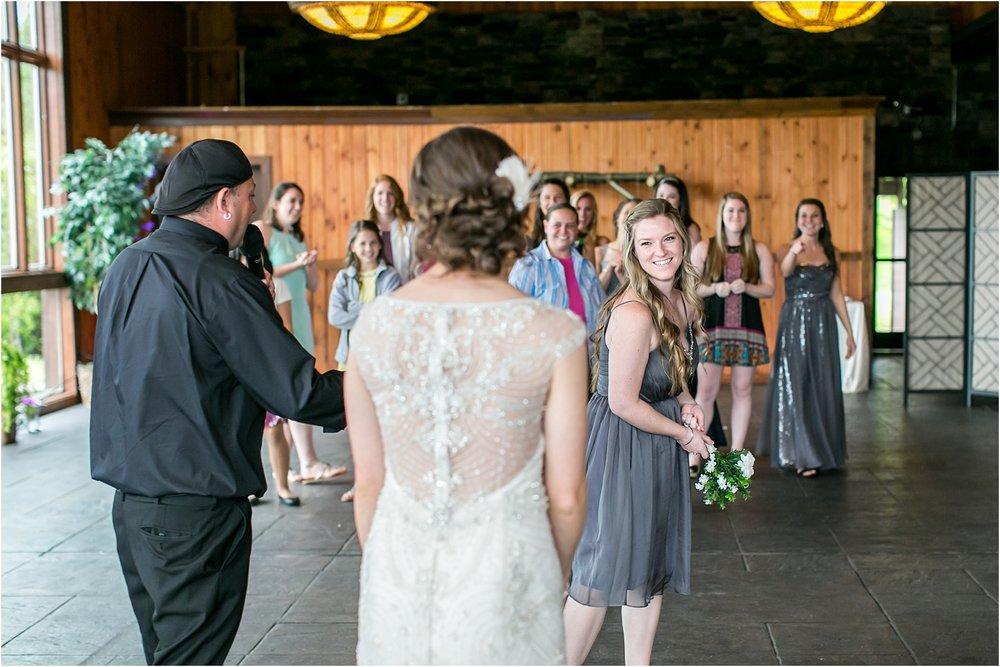 Smith Wedding Liberty Forge Golf Course Wedding Living Radiant Photography Photos_0184.jpg