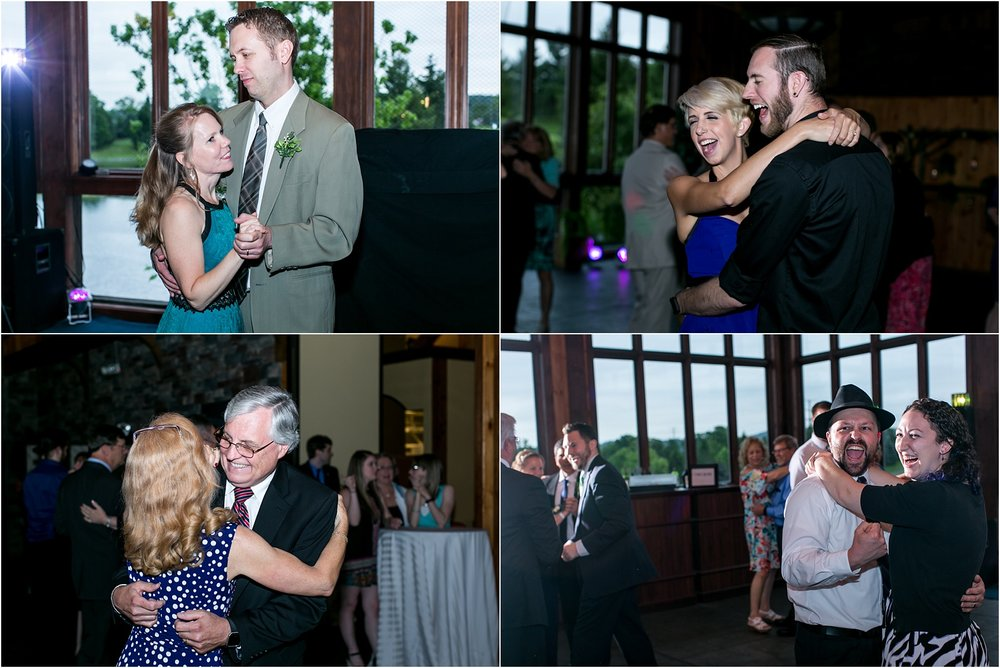 Smith Wedding Liberty Forge Golf Course Wedding Living Radiant Photography Photos_0192.jpg