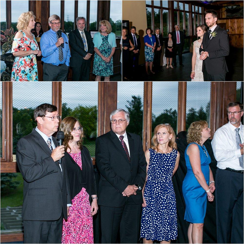 Smith Wedding Liberty Forge Golf Course Wedding Living Radiant Photography Photos_0194.jpg