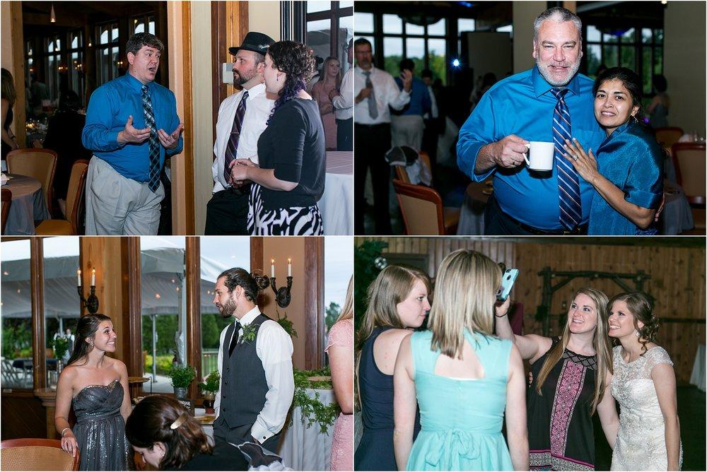 Smith Wedding Liberty Forge Golf Course Wedding Living Radiant Photography Photos_0196.jpg