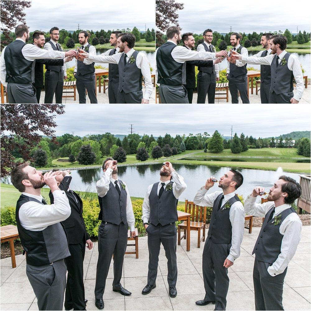 Smith Wedding Liberty Forge Golf Course Wedding Living Radiant Photography Photos_0197.jpg
