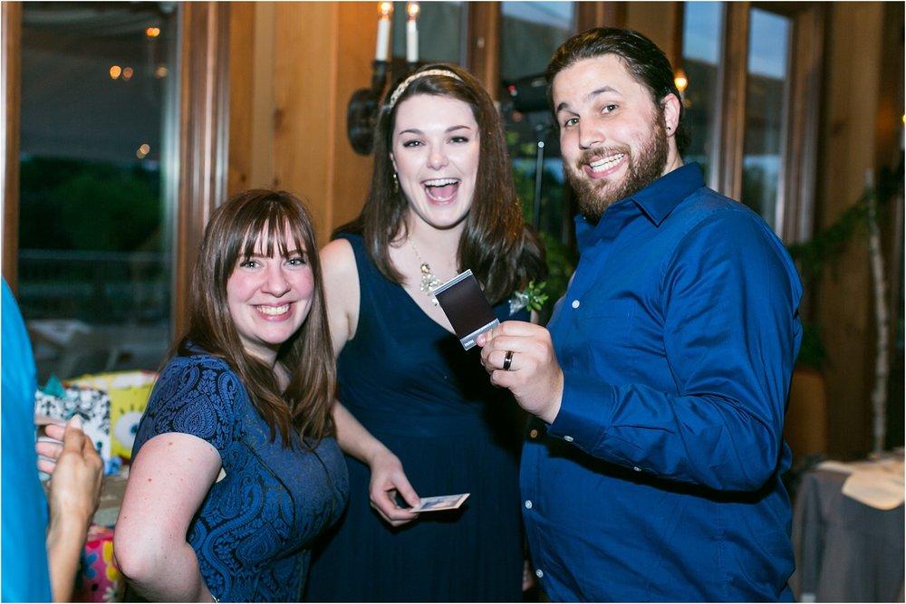 Smith Wedding Liberty Forge Golf Course Wedding Living Radiant Photography Photos_0200.jpg