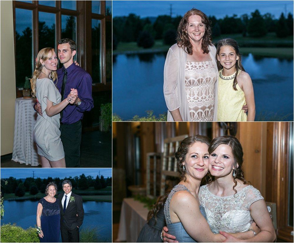 Smith Wedding Liberty Forge Golf Course Wedding Living Radiant Photography Photos_0202.jpg