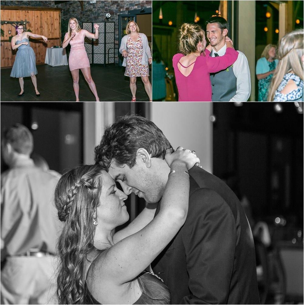 Smith Wedding Liberty Forge Golf Course Wedding Living Radiant Photography Photos_0201.jpg