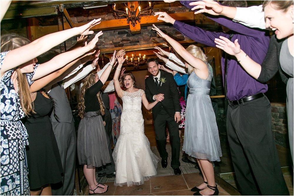 Smith Wedding Liberty Forge Golf Course Wedding Living Radiant Photography Photos_0207.jpg