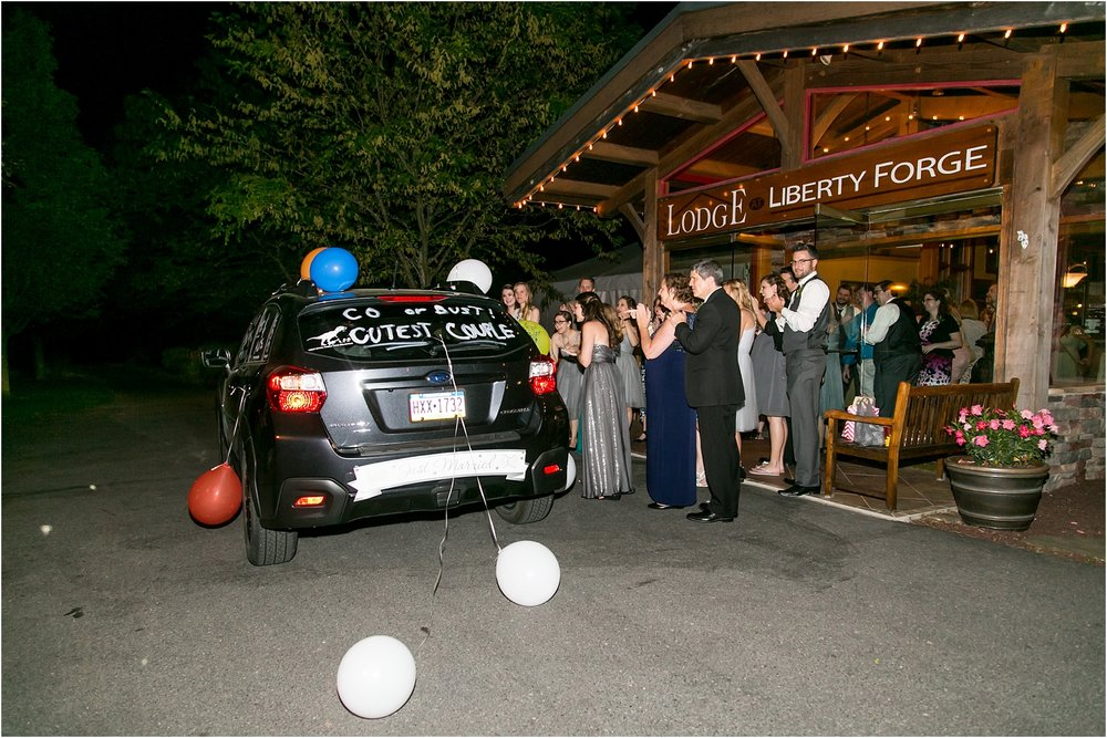 Smith Wedding Liberty Forge Golf Course Wedding Living Radiant Photography Photos_0208.jpg