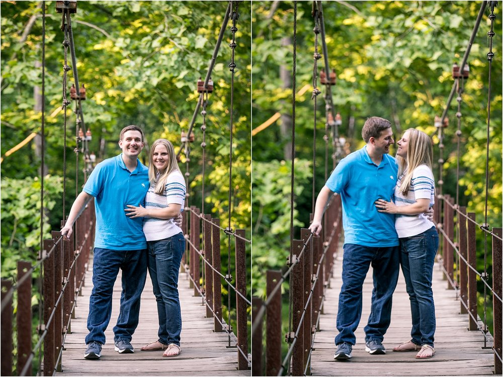 kimmie shawn patapsco state park engagement living radiant photography photos_0002.jpg