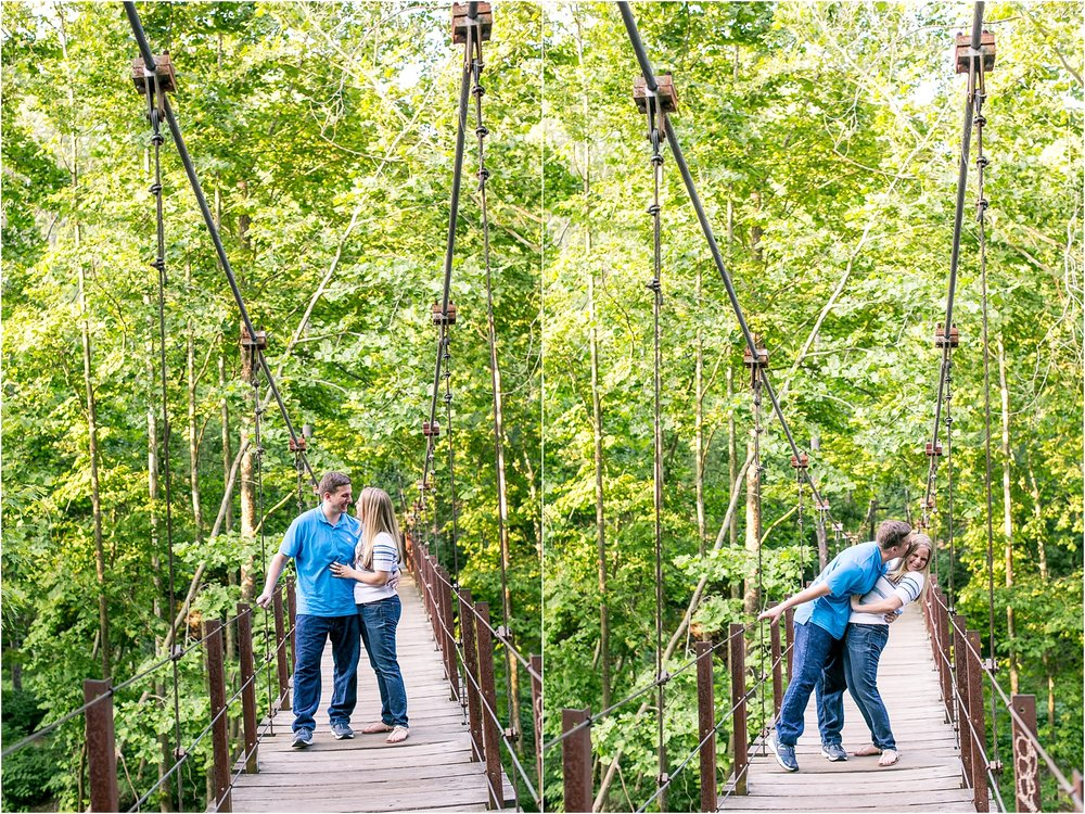 kimmie shawn patapsco state park engagement living radiant photography photos_0003.jpg