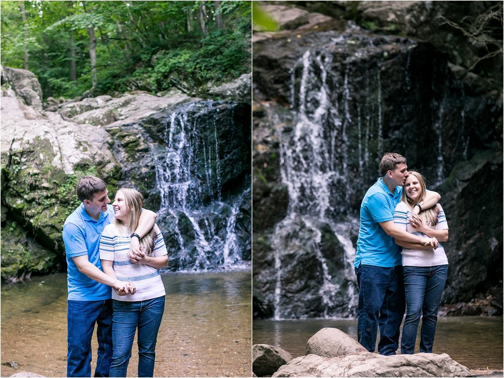 kimmie shawn patapsco state park engagement living radiant photography photos_0008.jpg