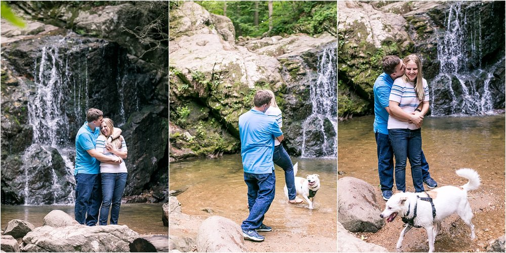 kimmie shawn patapsco state park engagement living radiant photography photos_0010.jpg