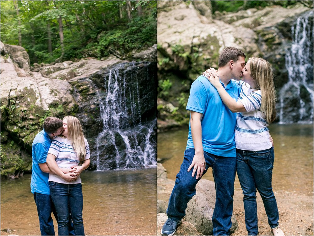 kimmie shawn patapsco state park engagement living radiant photography photos_0012.jpg