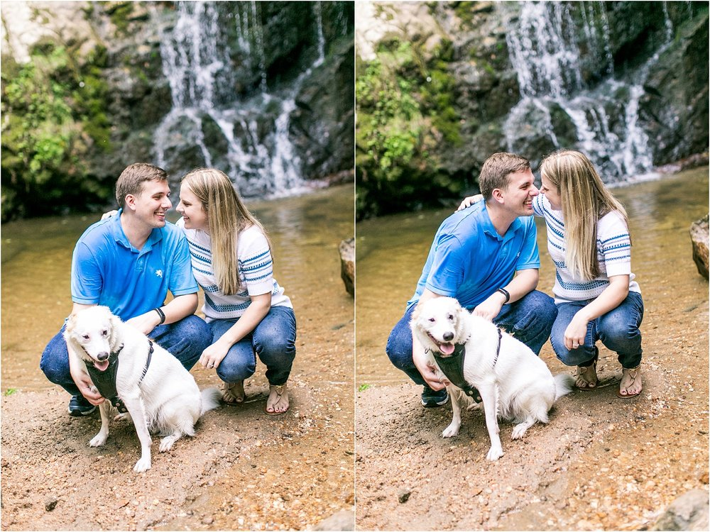 kimmie shawn patapsco state park engagement living radiant photography photos_0017.jpg