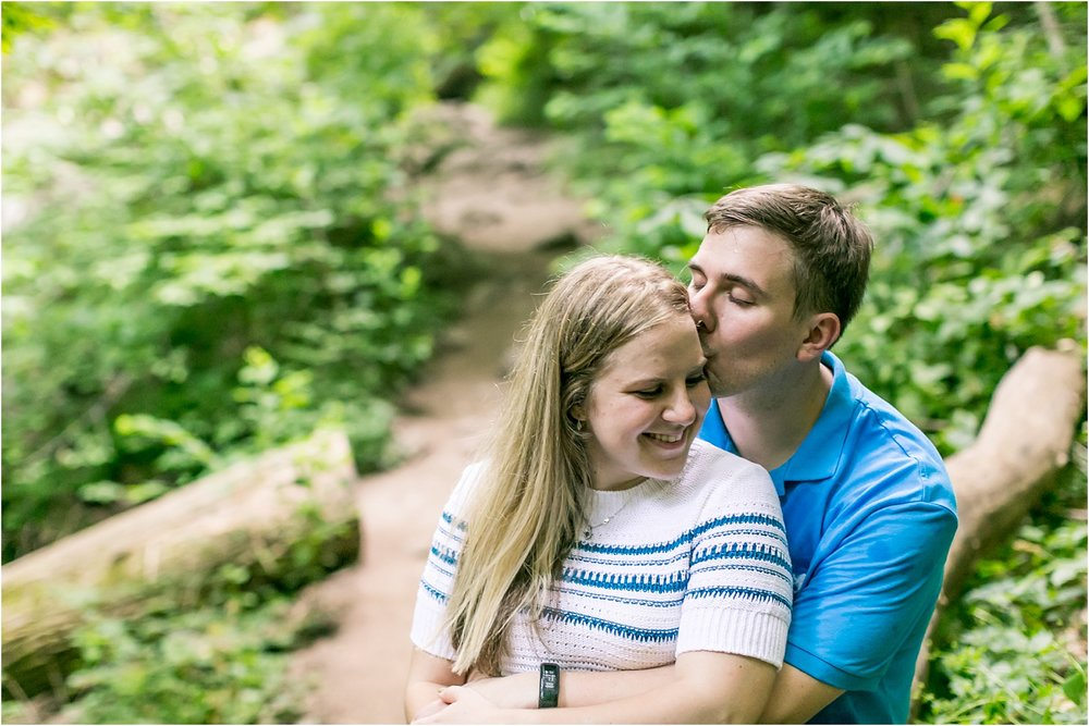 kimmie shawn patapsco state park engagement living radiant photography photos_0019.jpg