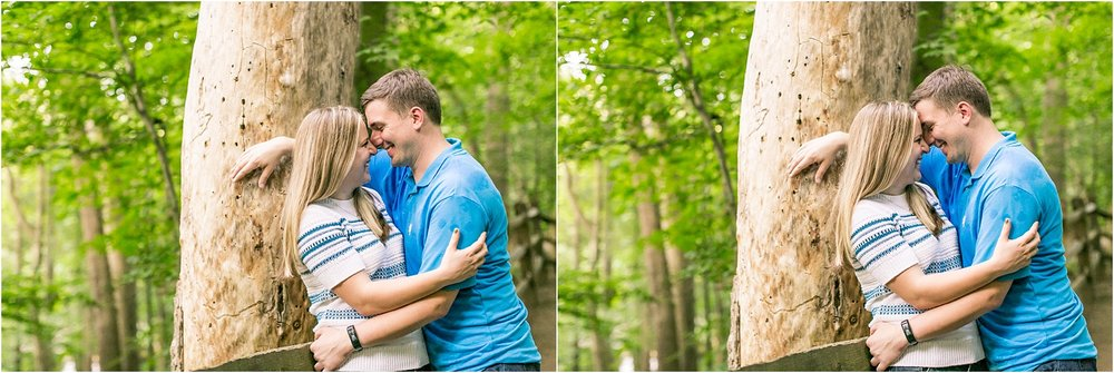 kimmie shawn patapsco state park engagement living radiant photography photos_0021.jpg