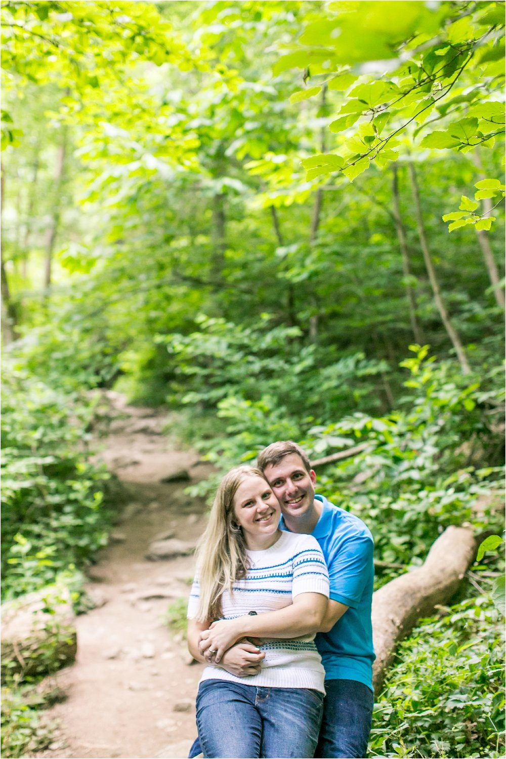 kimmie shawn patapsco state park engagement living radiant photography photos_0020.jpg