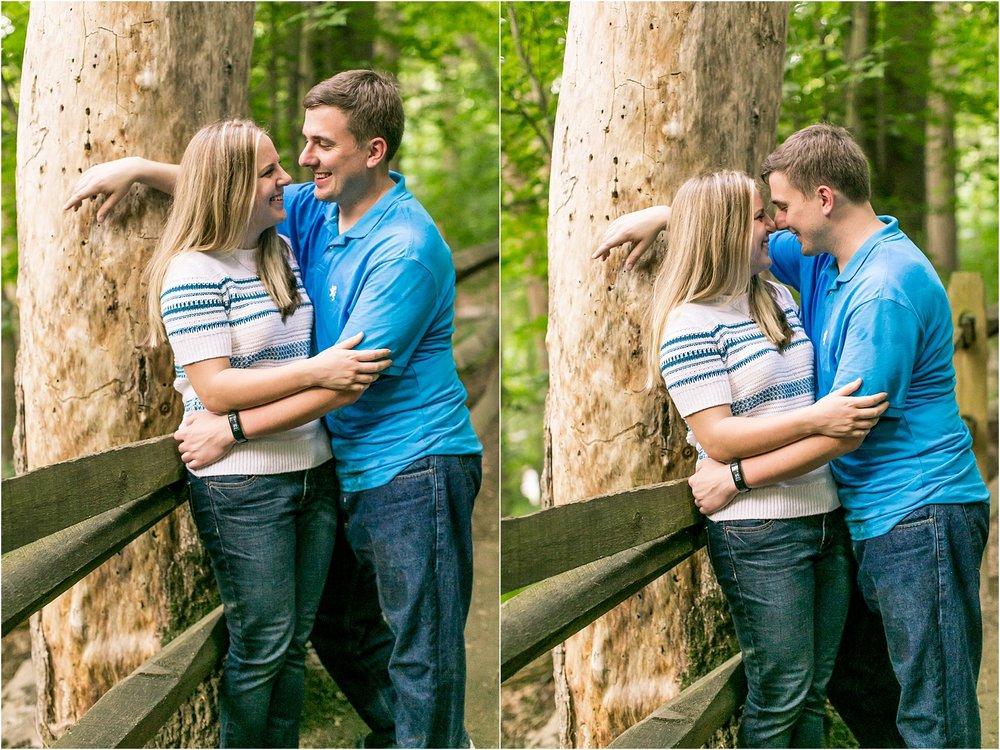 kimmie shawn patapsco state park engagement living radiant photography photos_0022.jpg