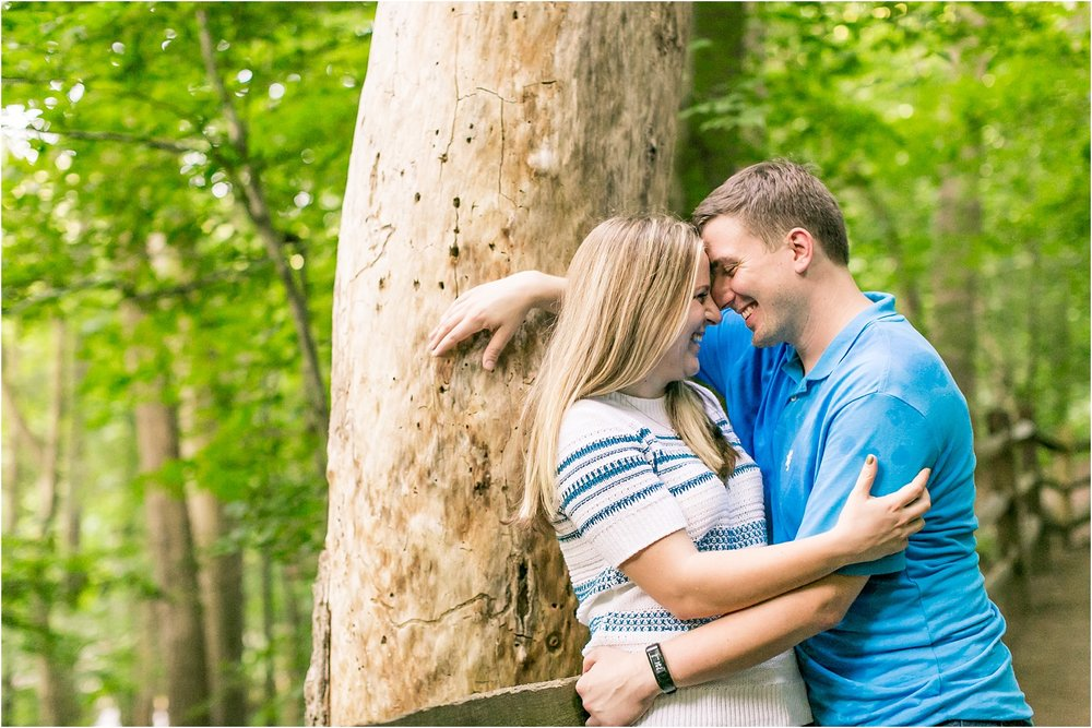 kimmie shawn patapsco state park engagement living radiant photography photos_0023.jpg