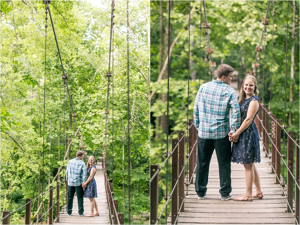 kimmie shawn patapsco state park engagement living radiant photography photos_0024.jpg