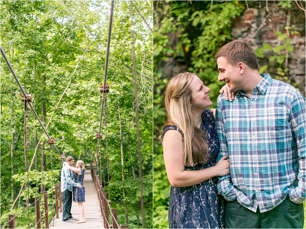 kimmie shawn patapsco state park engagement living radiant photography photos_0026.jpg