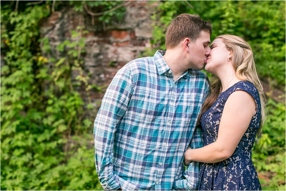 kimmie shawn patapsco state park engagement living radiant photography photos_0029.jpg