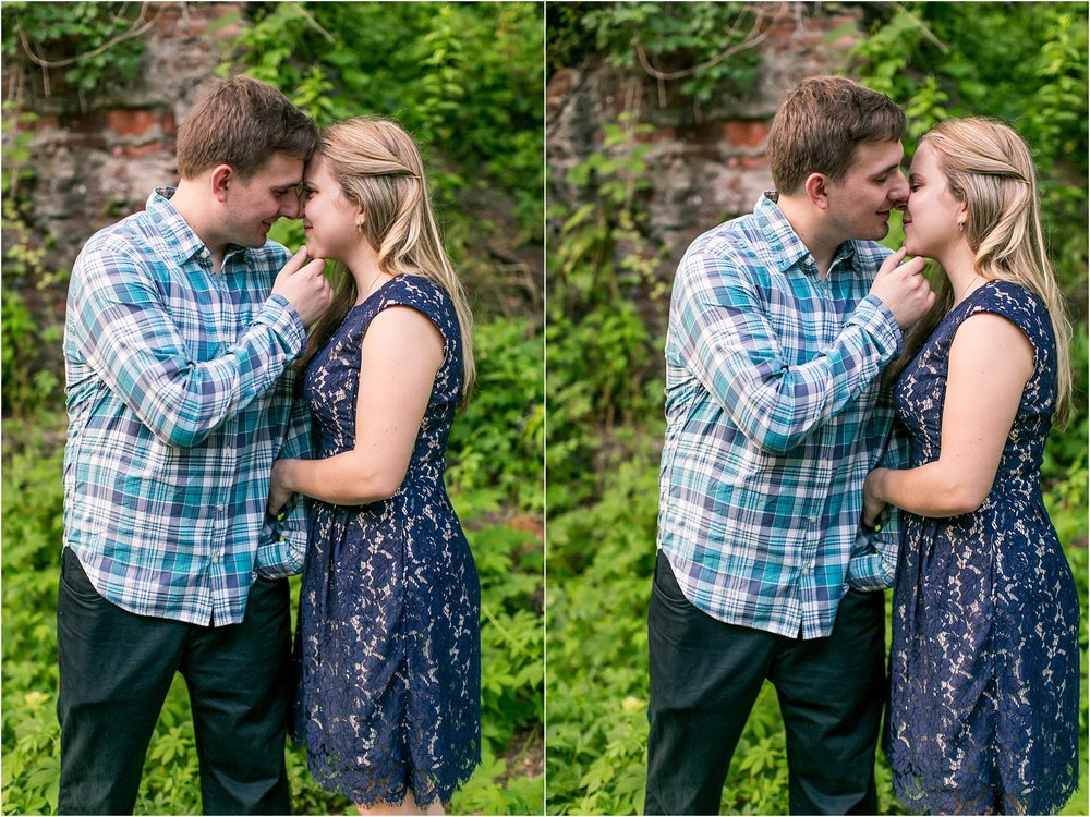 kimmie shawn patapsco state park engagement living radiant photography photos_0030.jpg