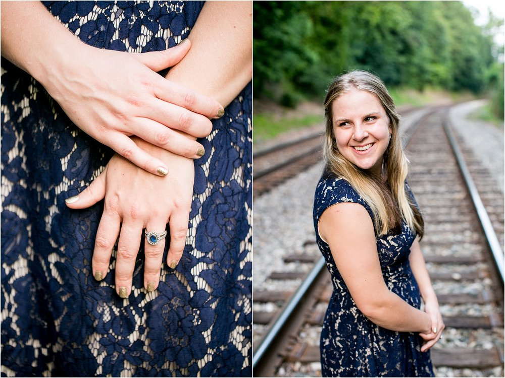 kimmie shawn patapsco state park engagement living radiant photography photos_0037.jpg
