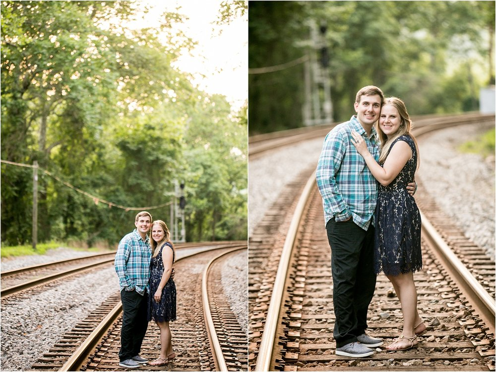 kimmie shawn patapsco state park engagement living radiant photography photos_0038.jpg