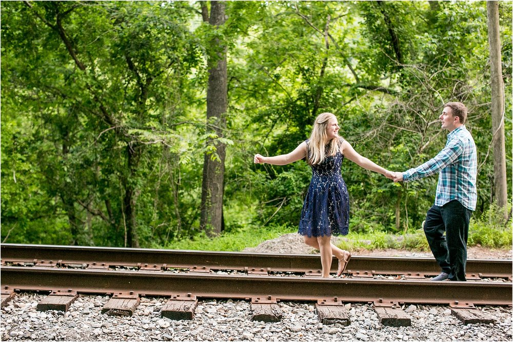 kimmie shawn patapsco state park engagement living radiant photography photos_0042.jpg