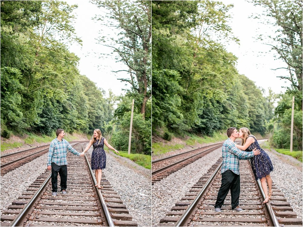 kimmie shawn patapsco state park engagement living radiant photography photos_0045.jpg