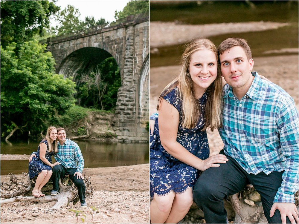 kimmie shawn patapsco state park engagement living radiant photography photos_0047.jpg