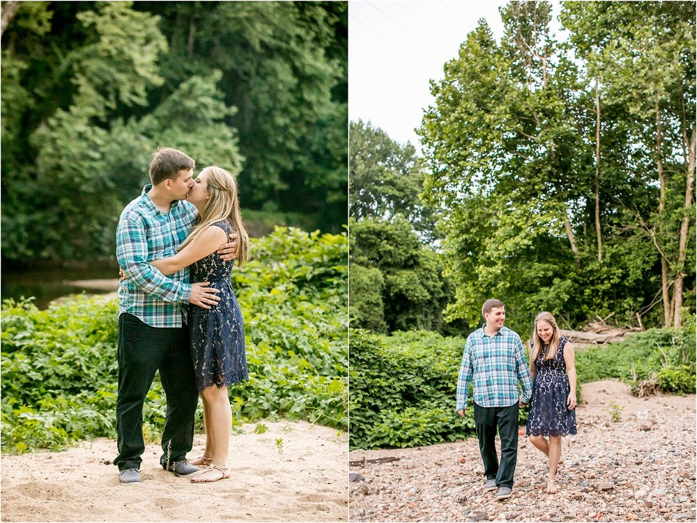 kimmie shawn patapsco state park engagement living radiant photography photos_0048.jpg