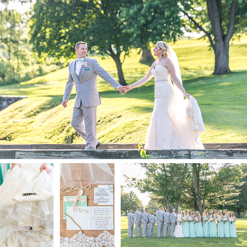 hegwald-multi-image-living-radiant-photography-wedding-photography-header.png