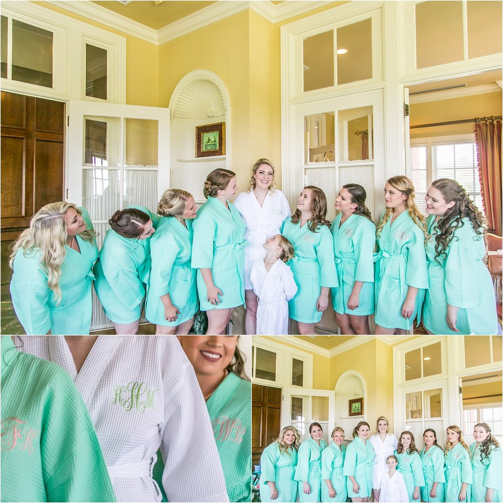 Hegwald Rolling Road Country Club Wedding Living Radiant Photography photos_0005.jpg
