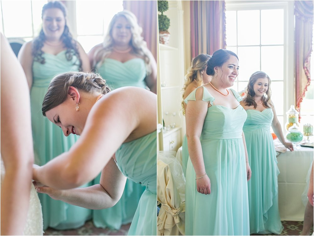 Hegwald Rolling Road Country Club Wedding Living Radiant Photography photos_0011.jpg