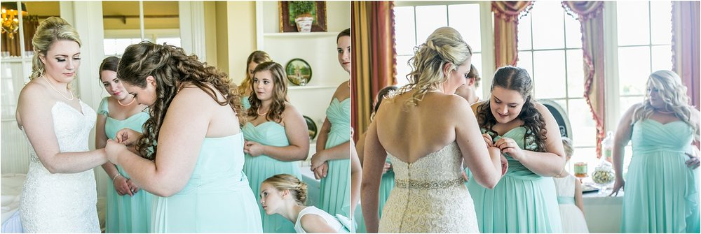 Hegwald Rolling Road Country Club Wedding Living Radiant Photography photos_0016.jpg