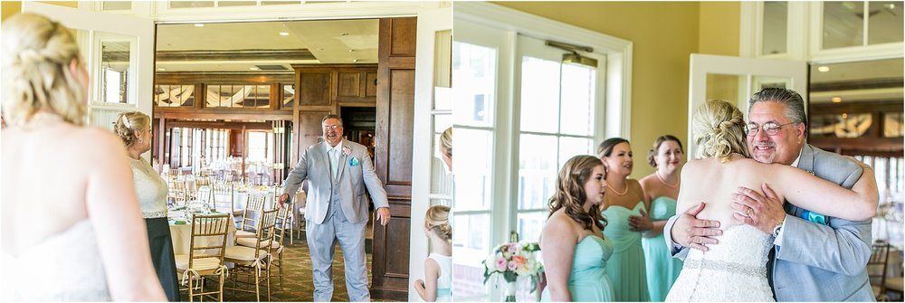 Hegwald Rolling Road Country Club Wedding Living Radiant Photography photos_0023.jpg